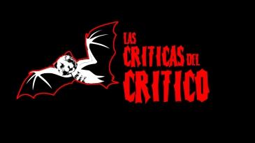 las criticas del critico halloween