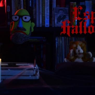 especial halloween las criticas del critico