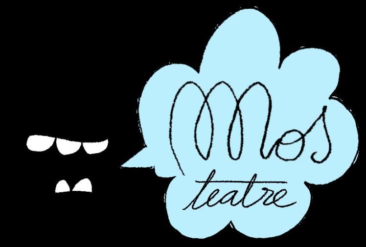 mos creaciones mos teatre