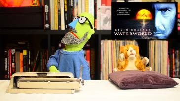 webserie cine marionetas