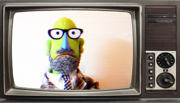 las criticas del critico tv