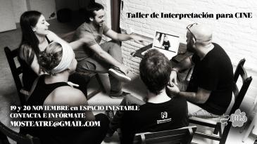 taller-cine-noviembre